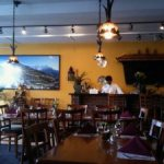 Himalayan Kitchen: a great find downtown