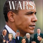 "Thoughts on ""Obama's Wars"" by Bob Woodward"