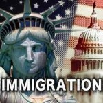 Immigration Reform: What's in it, anyway?