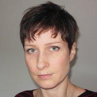 Ребекка Роуч