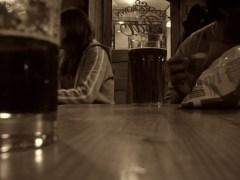 pub theology pic