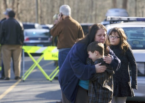 sandy-hook-elementary-school-shooting