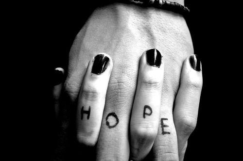 hands_hope
