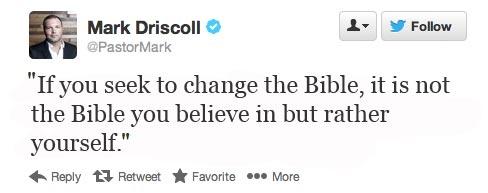 driscoll_tweet