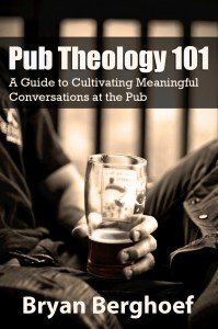 Pub Theology 101