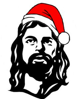 jesus_santa