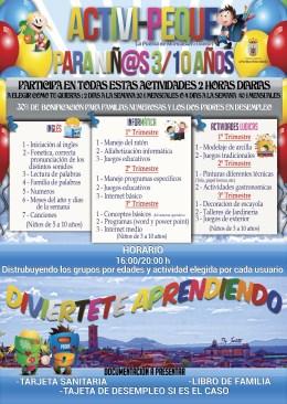actividadesludopeques2016-17