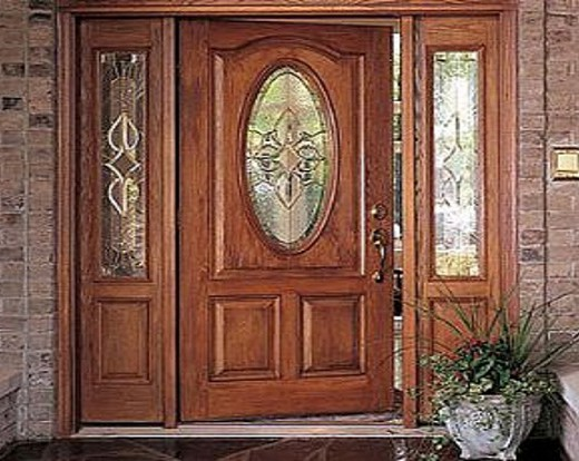 Entry Door with Sidelights Ideas -    wwwassban entry-door - puertas de entrada