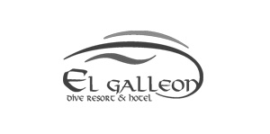 partner-logo-el-galleon