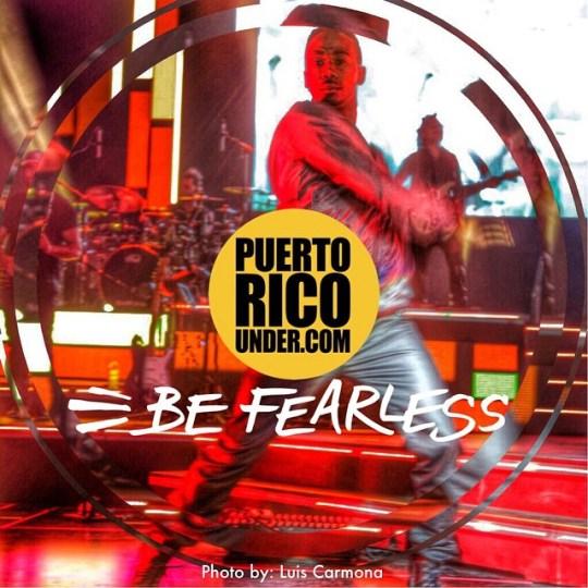 #befearless #dancers #soyelmismo #puertoricounder @puertoricounder @luiscarmona @letusdotheworkforyou