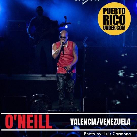 #oneill @oneill_sk #valencia #venezuela #puertoricounder #calorvenezolano @wisin @puertoricounder pic by: @luiscarmona