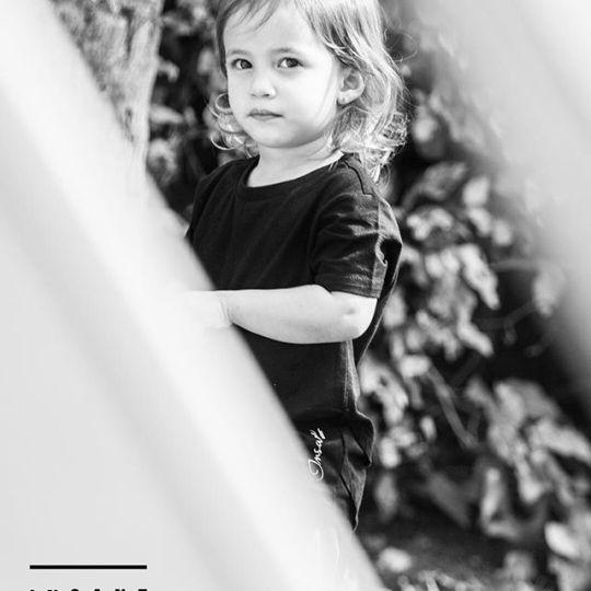 Proud of her been the new model for Insane Kids Clothing Line @insane.kids model: @penelopecarmonadoldan photo: @letusdotheworkforyou @puertoricounder @luiscarmona #kidsmodels #models #girlsmodels #insanekids