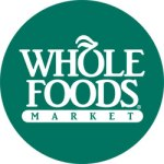 whole foods sponsors psba's michael bush event