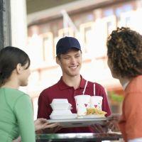 lavoro per Operatori pluriservizio e fast food