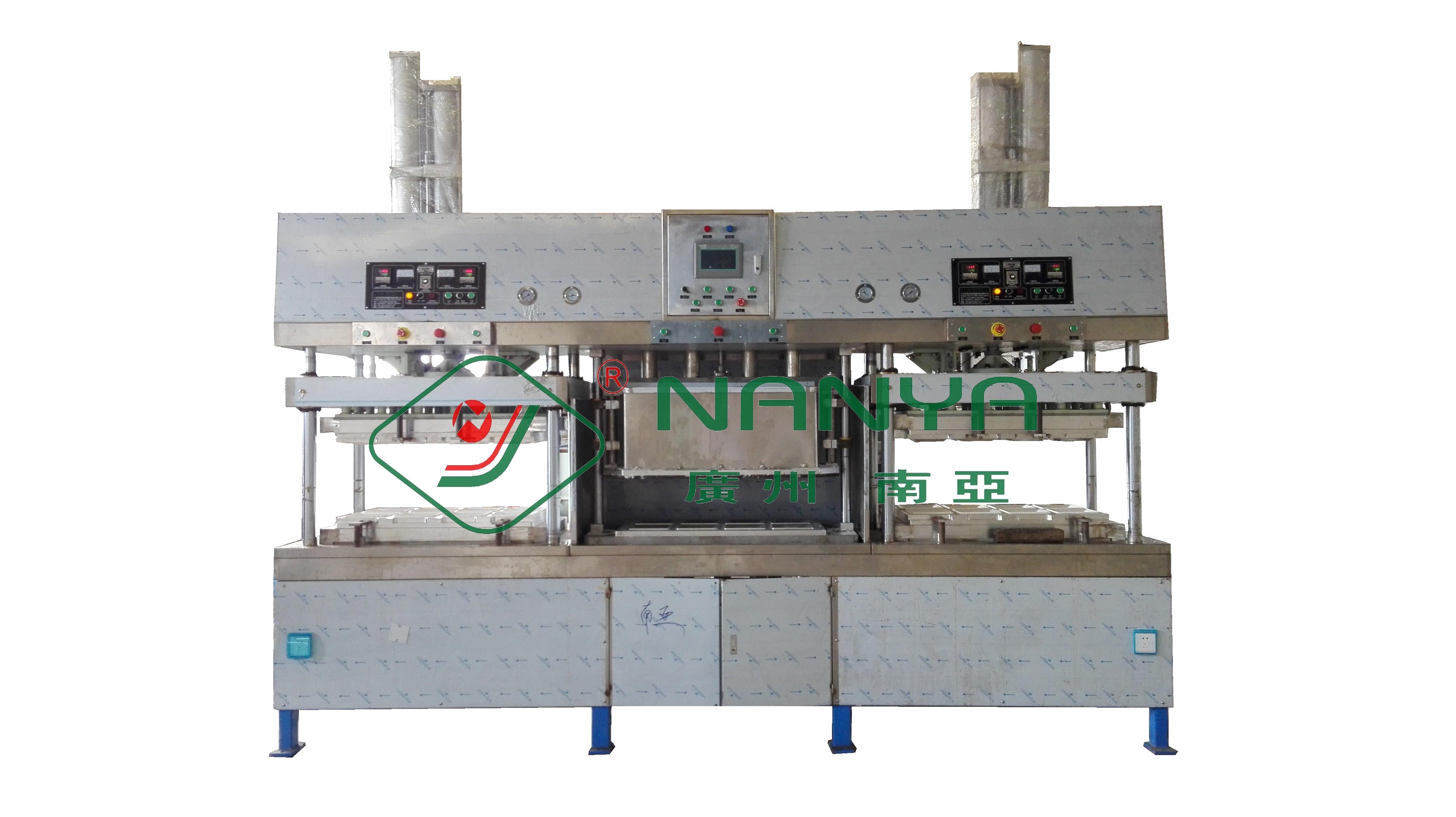 SaveEnlarge · Paper Plate Making Machine ...  sc 1 st  Castrophotos & Paper Plates Machine - Castrophotos