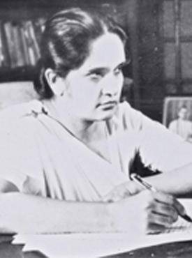 Sirimavo Bandaranaike: A Look at Her Legacy | Pulse
