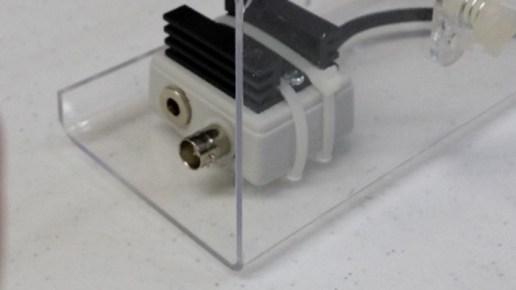 PMR Experimenter Kit Pic 15