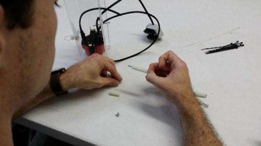 PMR Experimenter Kit Pic 9