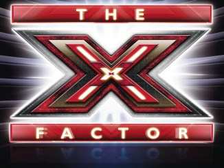 The_X_Factor_Titles_2013