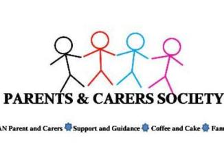 parent and carer
