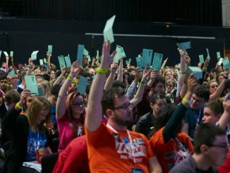 nusconference2016