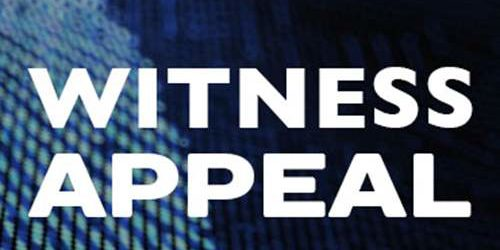 witness-appeal370x315-copy