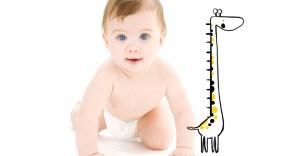 Paediatric-TCM-Blog3