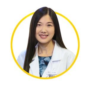 Dr.chan