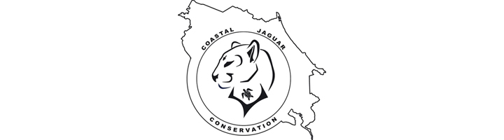 CoastalJaguarConservation