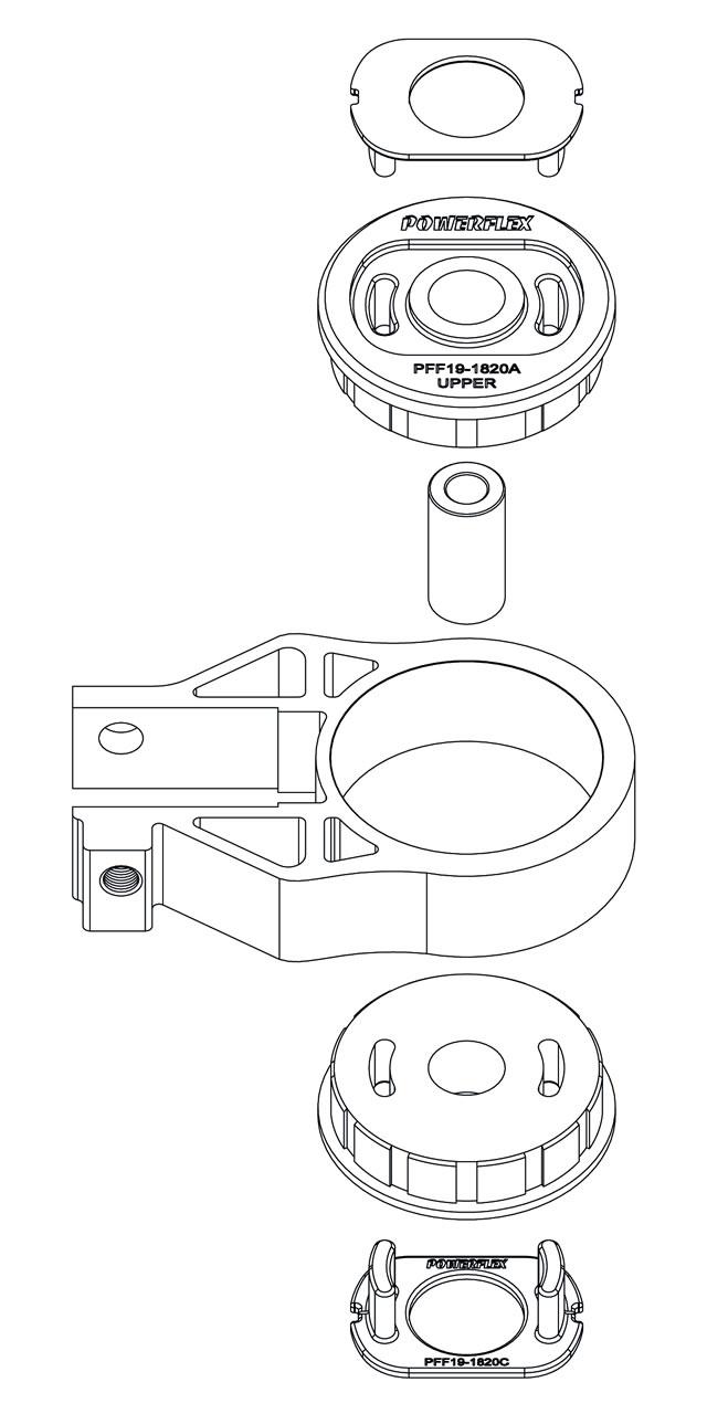 zetec 1.25 engine diagram