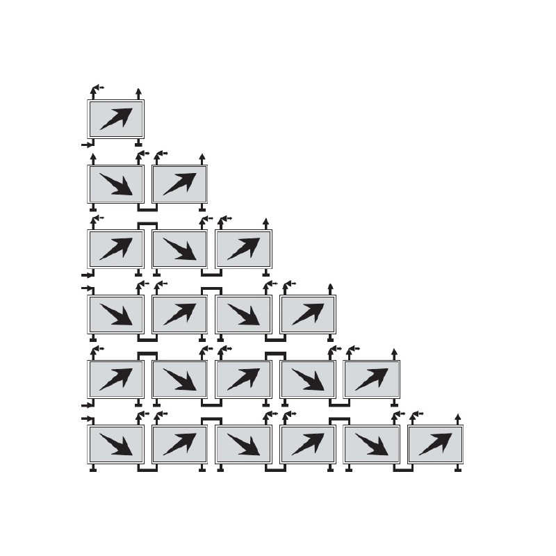 paeikesepaneel-tj-solar-20 (3)