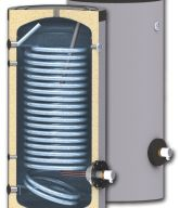 water_heater_SWPN_thumb