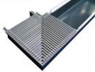 kanaliradiaatori-nurgamoodul-dubel-alumiinium 6