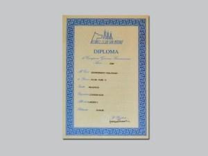 Pumi certificato_pimpy_3