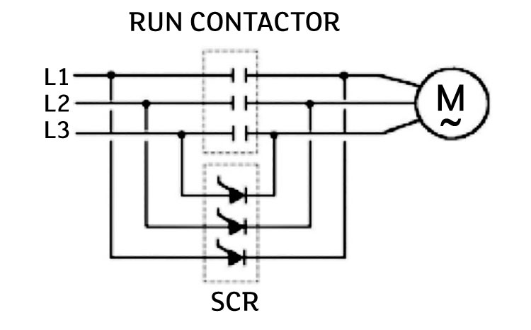 DIAGRAM Vfd Bypass Contactor Wiring File Cw35335 FULL Version HD