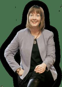 Diane Moat