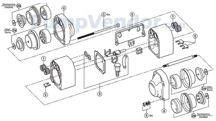 Mallory 8548201 Wiring Diagram Electrical Circuit Electrical