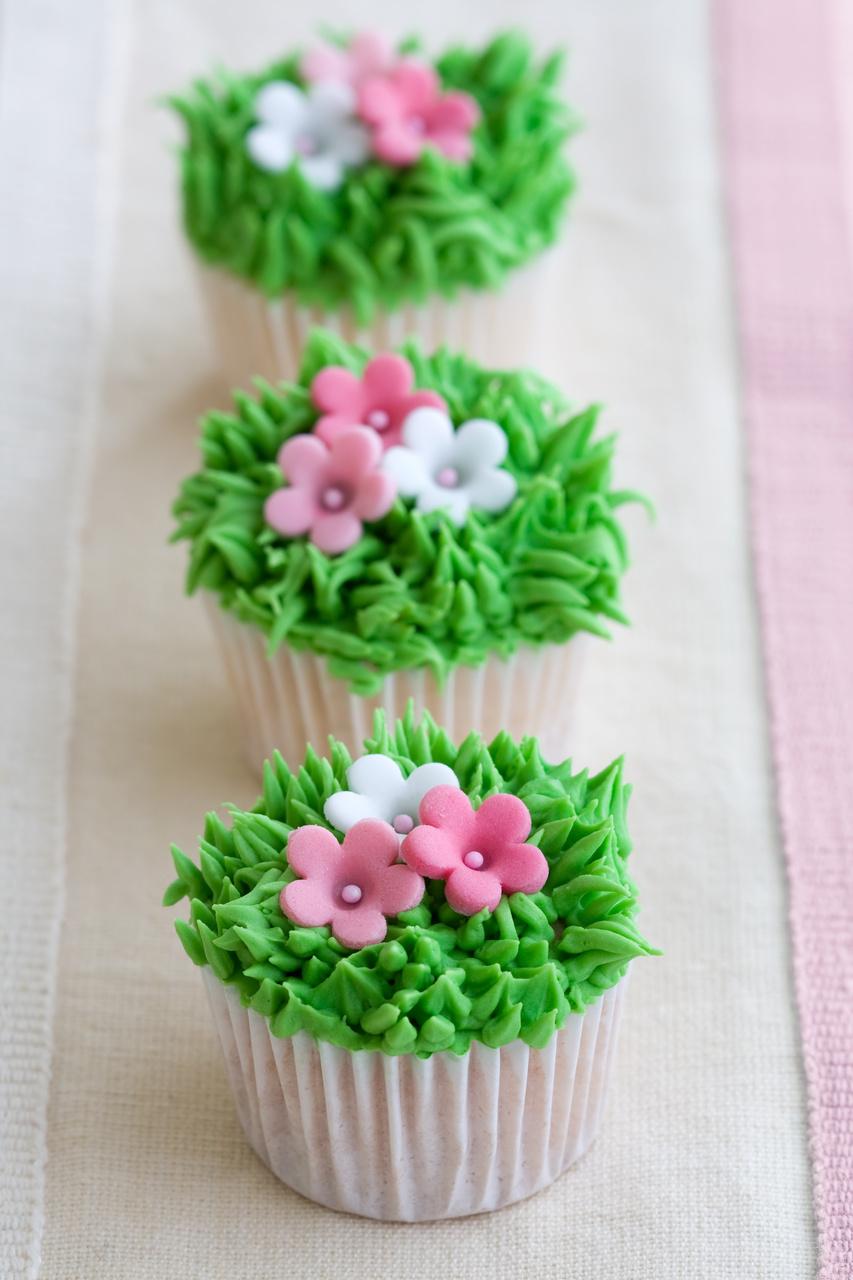 wedding shower cupcake wedding cupcake ideas