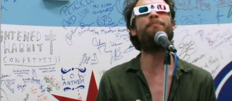 father-john-misty-covers-flaming-lips