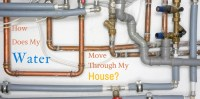 How Does Water Move Through Your House? | Ben Franklin ...