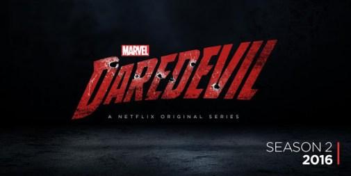 daredevil-season2-logo