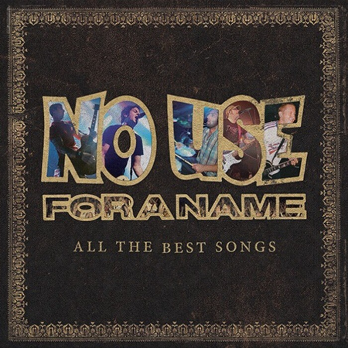 No Use For A Name (NUFAN) 1987-2012 IMG_1906-0