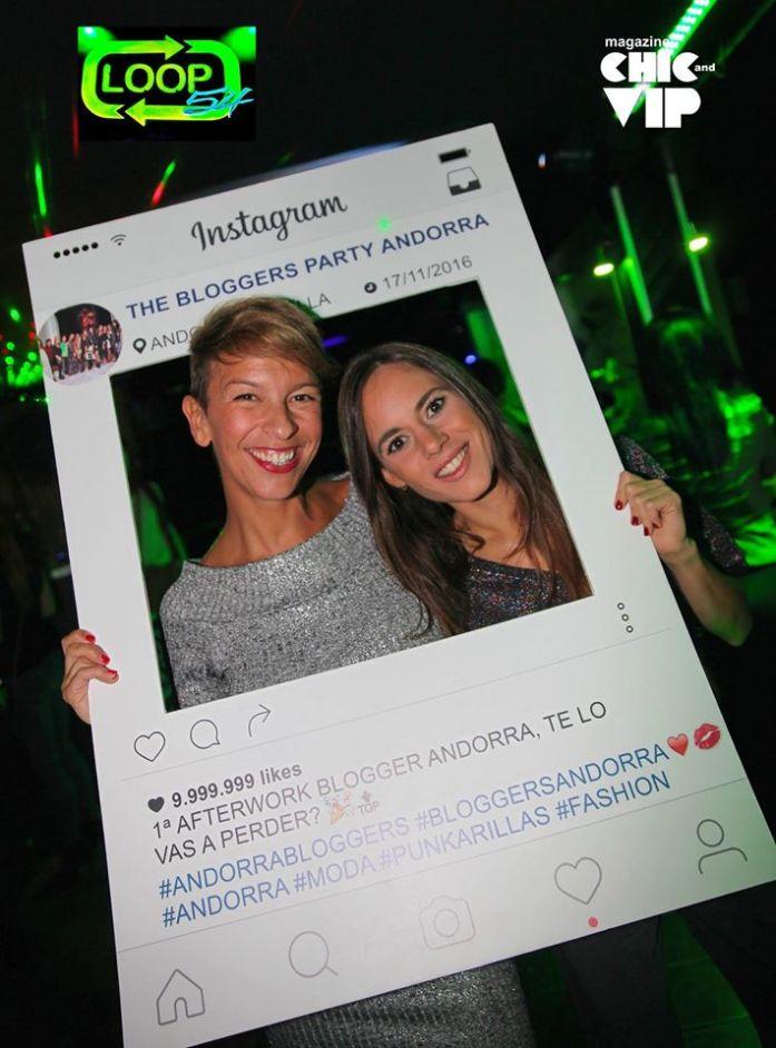 festa blogger 3