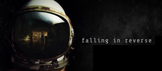 Falling In Reverse Live Wallpaper Punkvideosrock Falling In Reverse