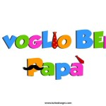 Punto e Virgola Mamma in trasferta: a lavorare con papà