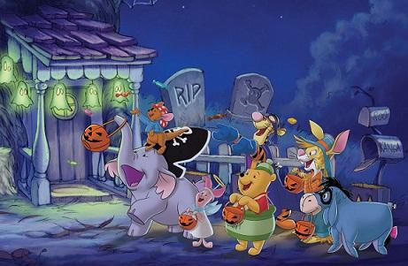 il-primo-halloween-da-efelante