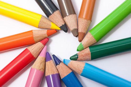 colorare-bambini-benefici