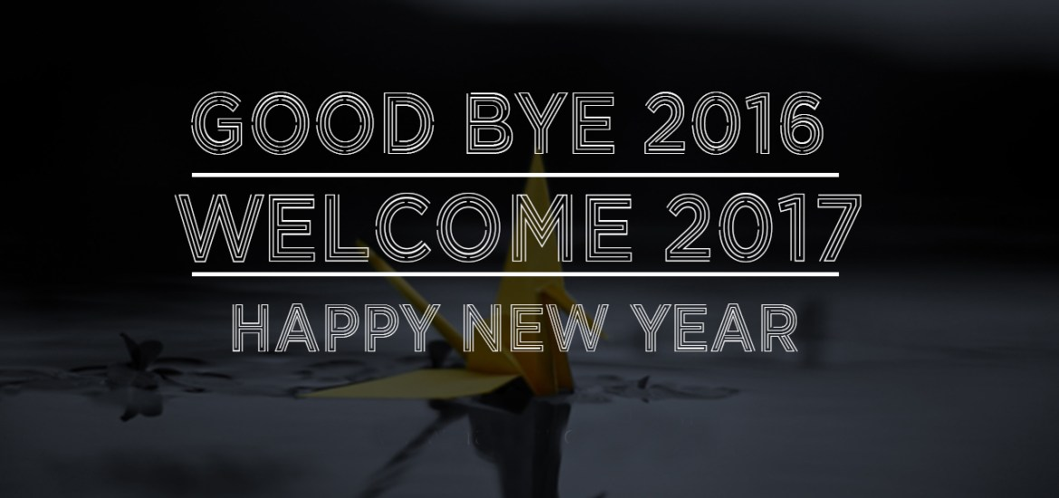 weclome-2017-good-bye-2016-images