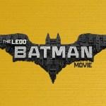Lego Batman il film, raccontato da Beatrice Turchi
