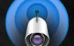 Undercover, sistema antirrobo para portátiles Mac